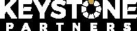 keystone-partners-logo-w
